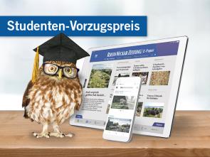 Digitalabo für Studenten